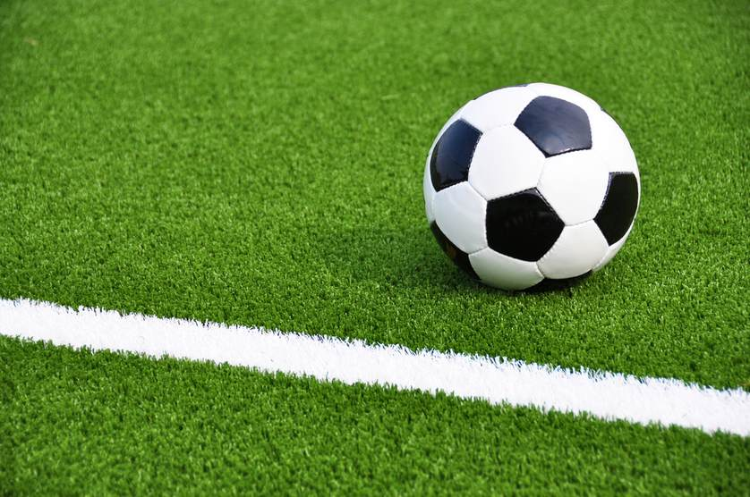 soccer ball on artificial turf.jpg.838x0_q67_crop-smart