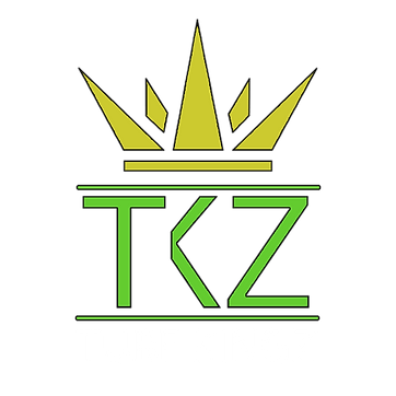 turf_kingz_logo copy.png
