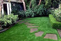 New, Used, Remnant and Wholesale Turf