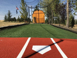 batting cages 1
