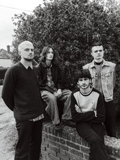 FLOWVERS Live from The Joiners