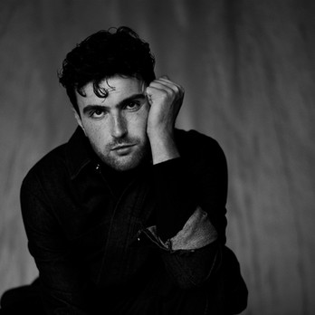 "Duncan Laurence: ""I always dreamt of being an artist"""