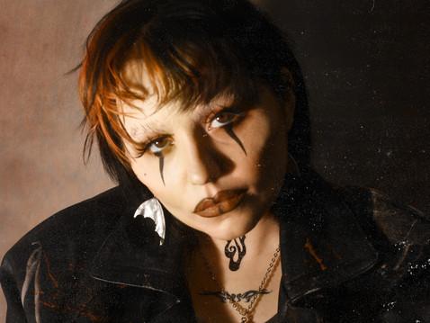 Katie Wood - 'Enemies To Lovers'