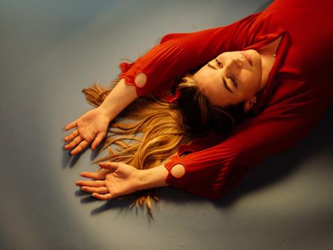 Billie Flynn - 'Someone's Daughter'