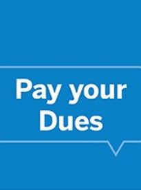 Pay Yearly Membership Dues