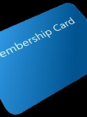 Perpetual Membership