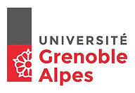 Universite Grenoble-Alpes.jpg