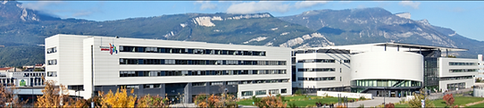 Universite Grenoble-Alpes 2.jpg.png