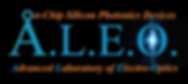 ALEO logo - band.PNG