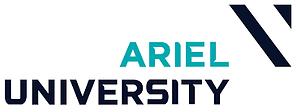 Ariel University.png