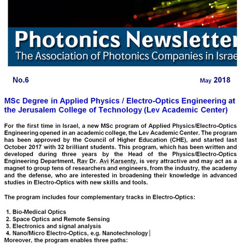 2018-05 - Photonics News Letters 6.JPG