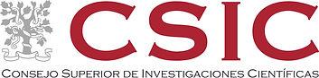 CSIC logo 66.jpg
