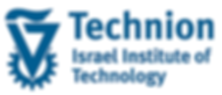Technion.png