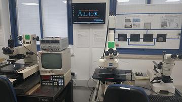3 microscopes.jpg