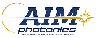 AIM Photonics.JPG