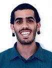 Student - Nir Elior.PNG