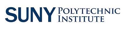 SUNY Polytechnic.png