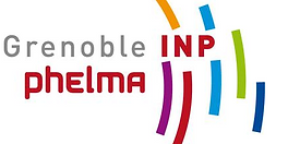 Grenoble INP Phelma.PNG