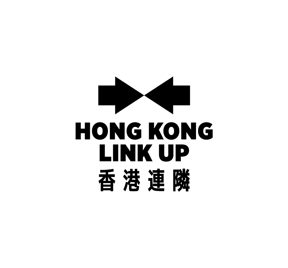 Hong Kong Link Up