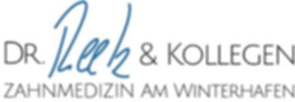Logo REEK.jpg