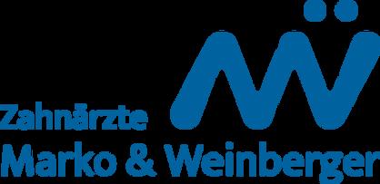 Marko_Weinberger_Logo.png
