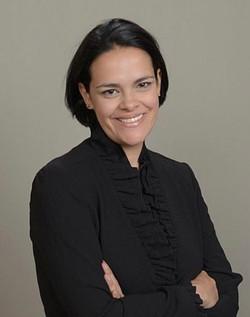 Dr Pedroso.jpg