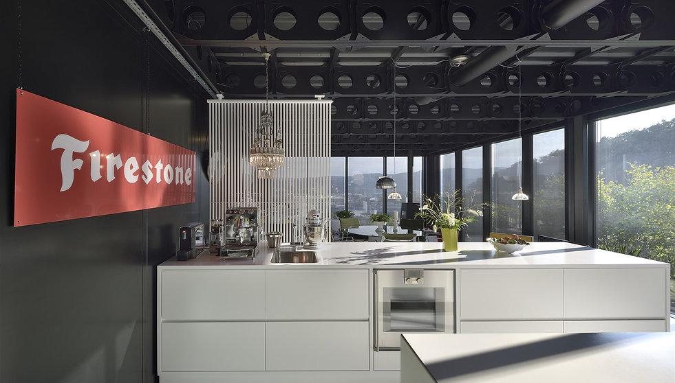 Architektur by Sieboth Architektur GmbH