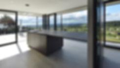 Sieboth Archtektur Solothurn