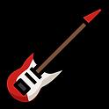 guitarra-eletrica.png