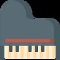 piano-de-cauda.png