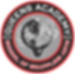 QA_SchoolOfGrapplingArts_OUTLINE (1)_edi