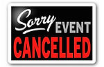 event-cancelled.jpg