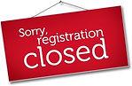 register-closed.jpg