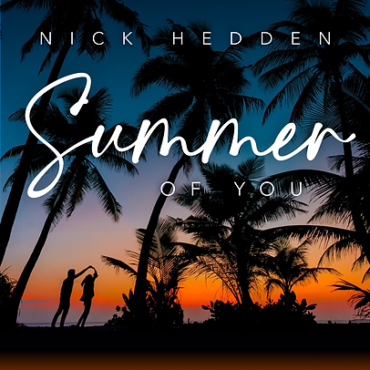 Summer of You Cover 2.png