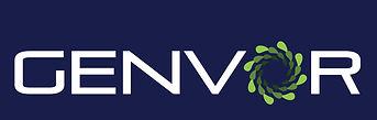 GENVOR_LogoBlueTabTop.jpg