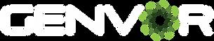 GENVOR_LogoWht.png