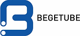 Begetube logo