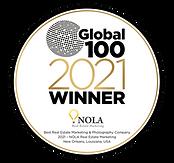 trans global 100.png