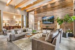 NOLA Real Estate Marketing