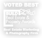 Voted Best - NOLA Real Estate Marketing