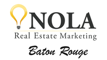 August 2017 Newsletter - Baton Rouge