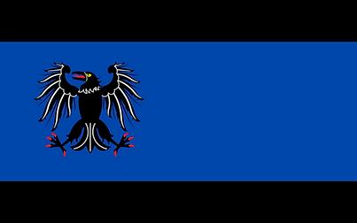 Flag_of_Hrafnfjallv2.png