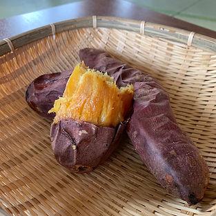 焼き芋①.JPG