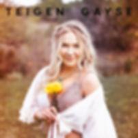 TG_Teigen-Gayse-Album-Cover_web.jpg