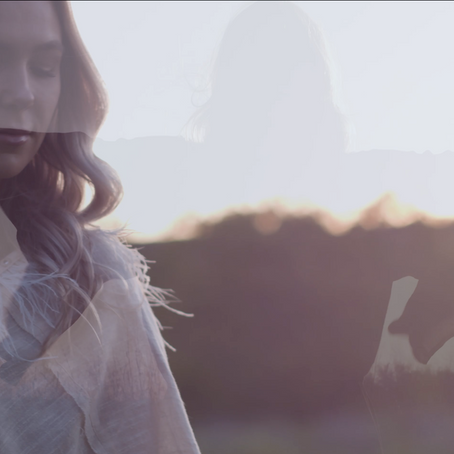Global News - Kelowna country singer releases debut album