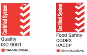 iso haccp logo.PNG