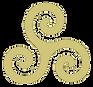 Triskele-Symbol_gold.png
