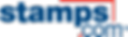 stamps logo 4.3.20 (1).png