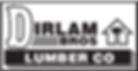 Dirlam_Logo.png