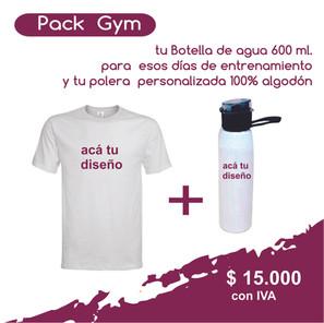 Pack Gim.jpg